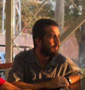 Filippo Settanni