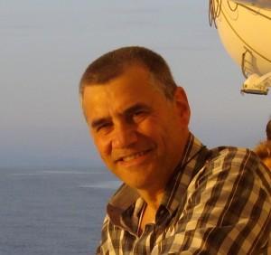 Flavio Rossi