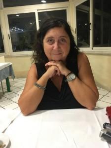 Floriana Causarano