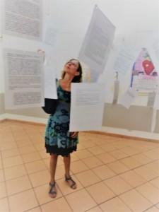 Francesca Di Giuseppe