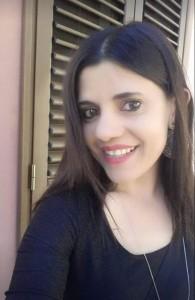 Francesca Elia