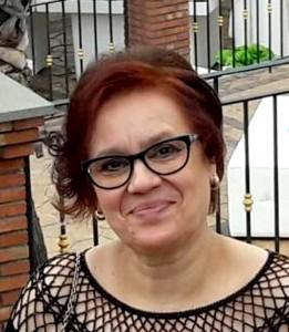 Francesca Grasso