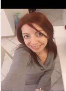 Francesca Guido