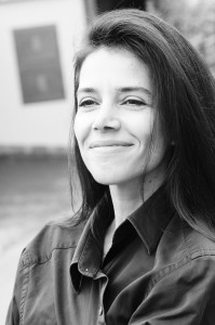 Francesca Melle