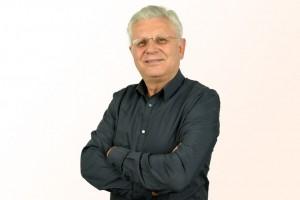 Francescantonio Liparota