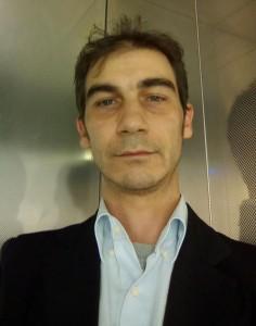 Francesco Ciavarella