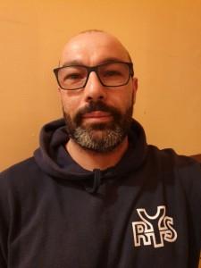 Francesco Cristiano