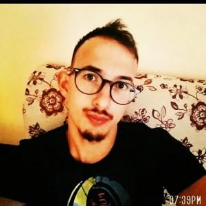 Francesco Dreamer