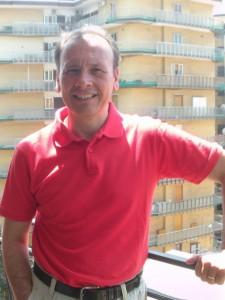 Francesco Gigante
