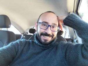 Francesco Maria Conte