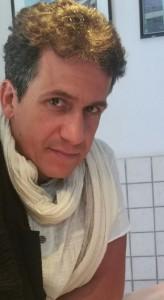 Francesco Pasqual