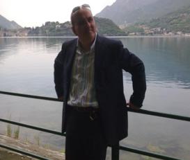 Francesco Terrone
