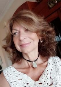 Maria Gabriella Calisti