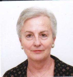 Gabriella Sani