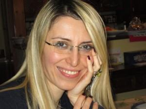 Gabriella Sereni