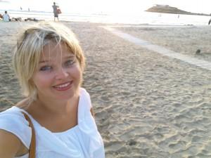 Gaia Bossi