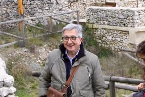 Giacomo Russo