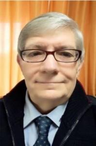 Giampaolo Murgia