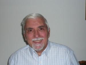 Gian Luigi Bonardi