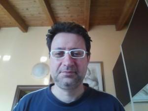Gianluigi Frittoli