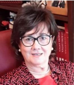 Giovanna Capizzo