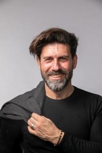 Giovanni Cifarelli