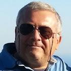 Giovanni Petraglia