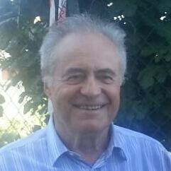 Giovanni Pieri