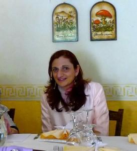 Giuliana Luciano