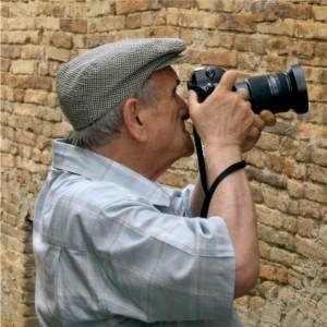 Giuseppe Agliata