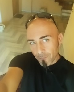 Giuseppe Damiano