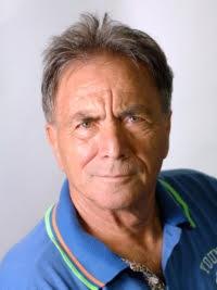 Giuseppe Guerra