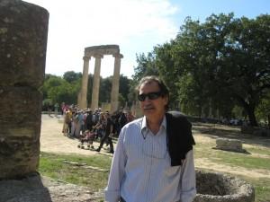 Giuseppe Secci