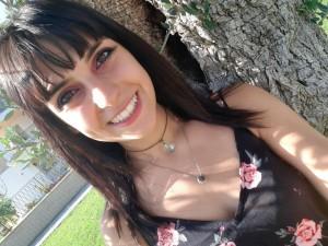 Grace Saitta