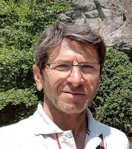 Ignazio Giambalvo