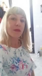 Ilenia Maria Mancarella