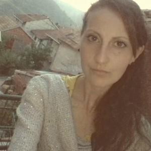 Cataldi Irene