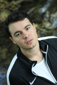 Kevin Madhi