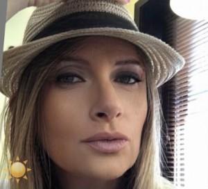 Lara Gambaiani