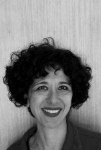 Laura Altamura
