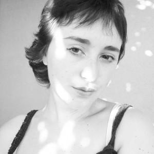 Laura Amadori