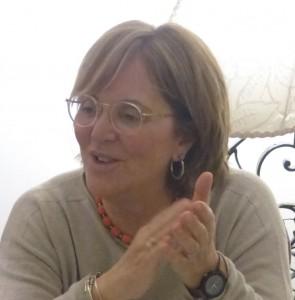 Laura Carla Galante