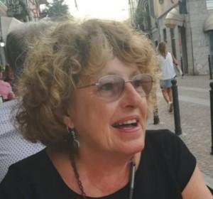 Laura Cerasaro
