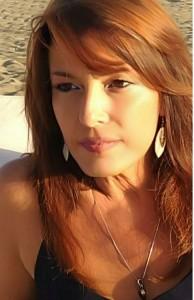 Laura D Ambrogio