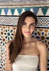 Laura Martorana