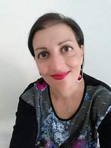 Foto Laura Vanoli ottobre 2019