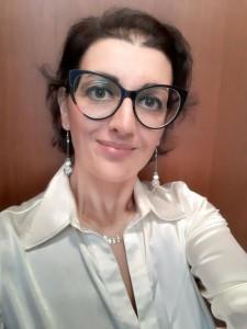 Laura Vanoli