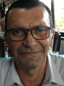 Leonardo Festino