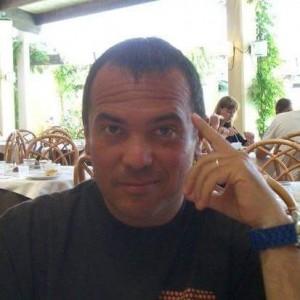 Leonardo Roscioni
