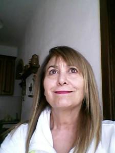 Liana Cini